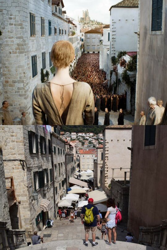 Fonte: https://gretastravels.com/game-of-thrones-filming-set-in-dubrovnik/